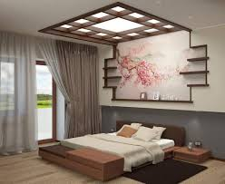 ... Cool Room Japanese Style 25 Best Ideas About Japanese Style Bedroom On  Pinterest ...