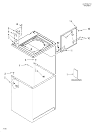 Good mig welder wiring diagram 77 for leviton outlet wiring diagram with mig welder wiring diagram