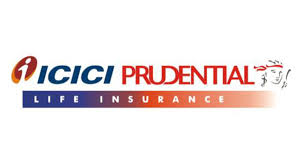 40 Prudential Term Life Insurance Quotes Online Quotesbae Prudential Beauteous Prudential Term Life Insurance Quotes Online