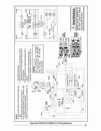 nordyne 903992 thermostat wiring diagram wiring diagram libraries nordyne transformer wiring diagram wiring diagramsrelay wiring diagram nordyne gb3bm 036k a 10b wiring diagrams nordyne