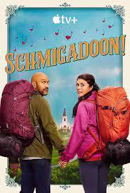 Schmigadoon!: Season 1 Episode 1 - Fanrank