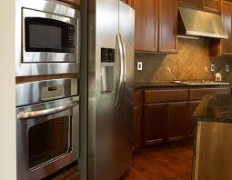 Kitchen Appliance Repairs Appliance Care Appliance Repairs Wellingtonnz
