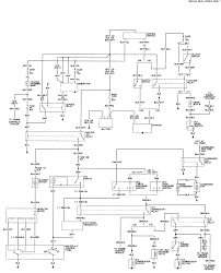 2006 isuzu npr wiring diagram 2006 wiring diagrams online 2008 isuzu npr wiring diagram 2008 printable wiring diagram