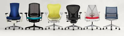 Used Herman Miller fice Furniture for Sale Tampa FL