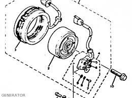 yamaha starter generator wiring diagram images case wiring wound dc motor wiring diagram in addition single phase switch