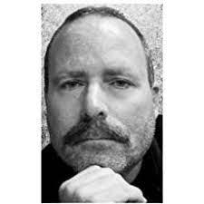 Amazon.com: Glen Cantrell: Books, Biography, Blog, Audiobooks, Kindle