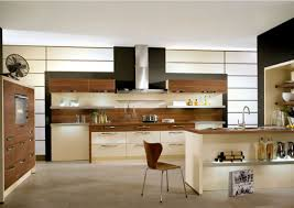 Kitchen Design Trends In Inspirations New  Of And Bath - Innovative kitchen and bath