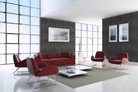 seating furniture living room. Living Room Chairs! A Chair Is Great Opportunity To Expand Your Design And Provide Extra Seating. The Seating Furniture