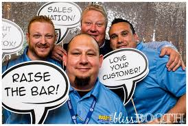 buddy s home furnishings sales nation conference downtown tampa