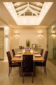 contemporary dining room light. Lighting, Lightning Design Contemporary Cool Modern Dining Room Pertaining To Attractive Lighting Light