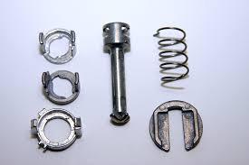 garage door lock kit. RegulatorFix BMW 3 Series E46 Door Lock Repair Kit - Front (left Or Right): Amazon.co.uk: Car \u0026 Motorbike Garage