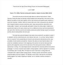 different essay formats example of a good research paper outline  different
