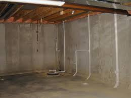 why you should install a sump pump in portland