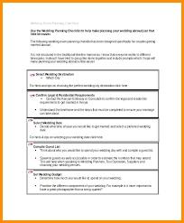 Baby Shower Timeline Baby Shower Planning Checklist Get This