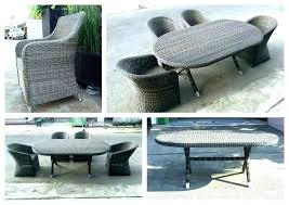 broyhill outdoor furniture outdoor furniture wicker patio home design resin broyhill outdoor furniture tj ma