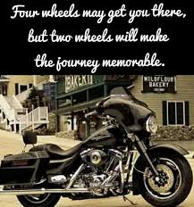 Harley Davidson Love Quotes New Harley Davidson Love Quotes Amazing 48 Best Harley Davidson Quotes