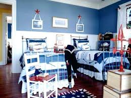 Boys Bedroom Themes Boys Bedroom Themes Bedroom Ideas For Small Bedrooms  Kids Room Ideas Boys Bedroom . Boys Bedroom Themes ...