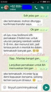 Ukuran, rata-rata, penis, pria yang Normal Indonesia