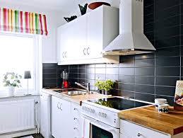 interior design apartment healthy micro architecture excerpt