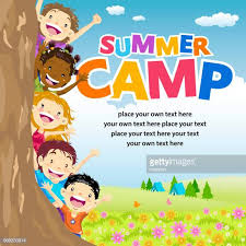 - Images amp; Getty Clip Top Stock Art Icons Summer 60 Illustrations Cartoons Camp