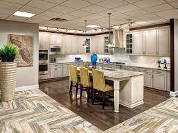 Ryland Homes Design Center - Eastwood homes design center