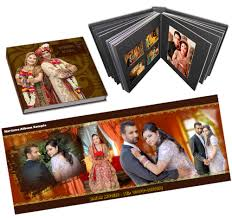 Photot Albums Karizma Albums View Specifications Details Of Photo Album By