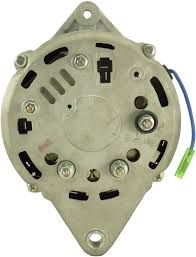 yanmar alternator wiring diagram yanmar image hitachi lr180 03c alternator wiring diagram hitachi auto wiring on yanmar alternator wiring diagram