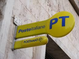 Poste Italiane aumenta le tariffe per spedire lettere e pacchi