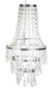 chandelier light shades winsome design chandelier light shade modest ideas 5 glass mini chandelier lamp shades