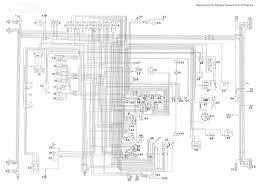 06 kenworth t800 wiring diagram wiring diagrams schematics Kenworth W900 Brake Diagram 2006 kenworth t800 headlight wiring diagram somurich com 2006 kenworth t800 headlight wiring diagram charming 2006 kenworth t800 wiring diagram contemporary