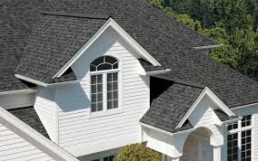New Look Home Design Roofing Reviews Trudefinition Duration Architectural Shingles Owens