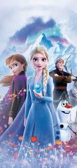 bj54-frozen-poster-disney-film-winter ...