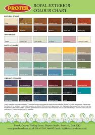 Ace Wood Royal Deck Stain Color Chart Ace Royal Paint Color Chart Www Bedowntowndaytona Com