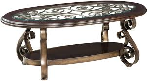wood and wrought iron furniture. Glass Wood Coffee Table Topic Related To Top Cocktail And Wrought Iron Tables Metal Solid Oak Furniture