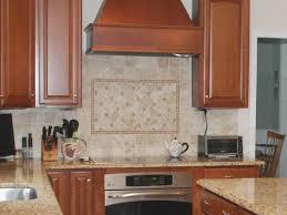 Elegant Kitchen kitchen backsplash designs elegant kitchen backsplash design ideas 2874 by xevi.us