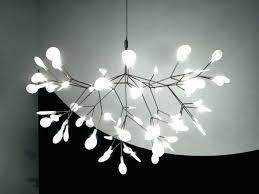 black modern chandelier black contemporary modern crystal chandelier floor lamp black