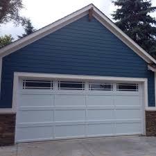 garage doors san diegoGarage Doors  Garage Door Repair San Diego Yelp Portland Oregon