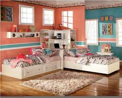 Tar Bedroom Furniture