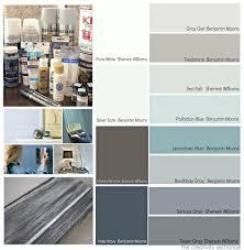 Popular Paint Colors For Bedroom Best Bedroom Grey Paint Color Bedroom Color Palette Ideas Gray