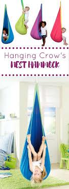 Kids Hanging Chair For Bedroom 25 Best Indoor Hanging Chairs Trending Ideas On Pinterest Swing