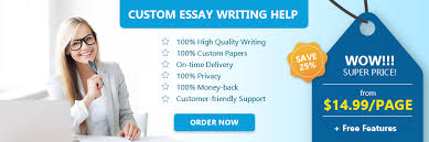 write my essay professional ma and phd writers help to write my essay