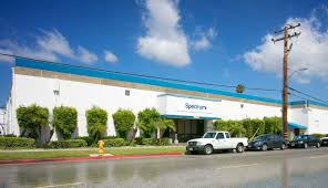 12031 51 industry st garden grove california