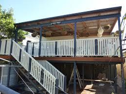 Decking Designs Brisbane Deck Timberdeck Decking Calculator Http