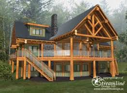 post and beam house plans.  House First Floor Plan To Post And Beam House Plans O