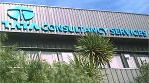 tcs employees get wrist watches as gifts on firm s 50th anniversary employees unhappy as they