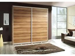 brilliant bedroom closet sliding doors modern closet door ideas interior design sliding doors design