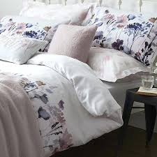 luxury duvet cover previous next secretluxury covers clearance king size canada