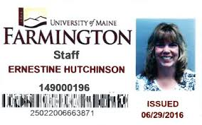 Card Life Card Student Id Id Life Student
