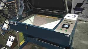 vacuum uv machine pcb x all rhmie vacuum diy screen printing exposure unit uv machine pcb