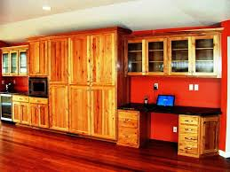 image of where to unfinished kitchen cabinet doors